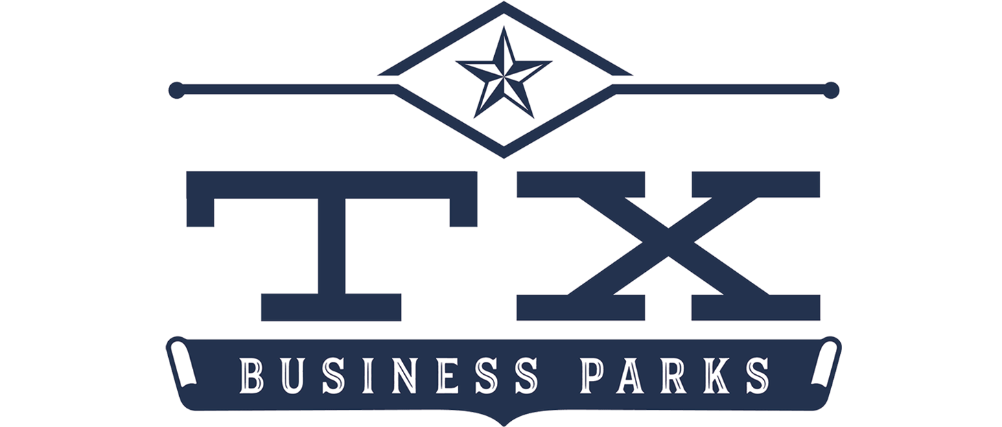 TX BUSINESS PARKS
