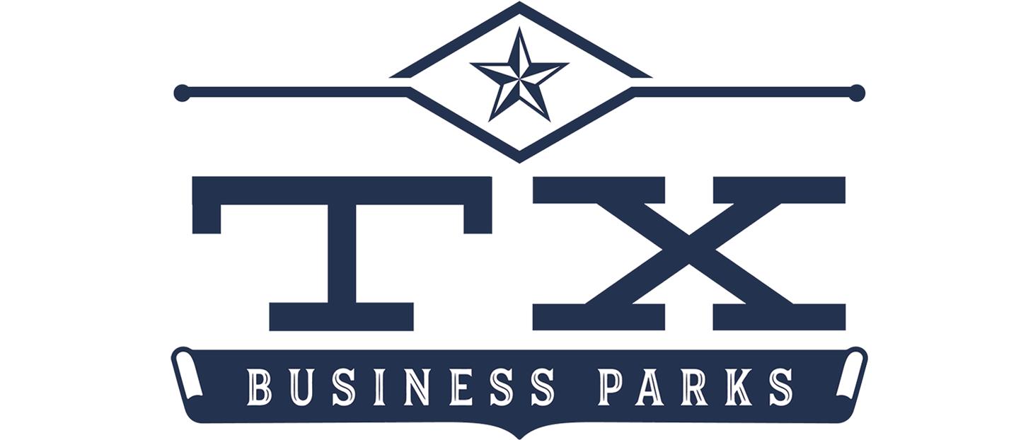TX BUSINESS PARKS